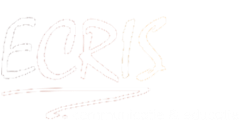 ECRIS <br />communicatie & educatie